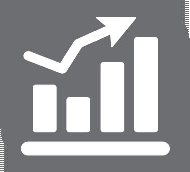 Denver Public Relations Firm Investor Relations